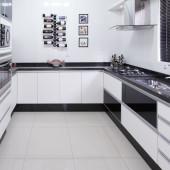 cozinhas planejadas 094 PB