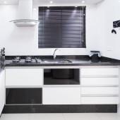 cozinha planejada 095 PB