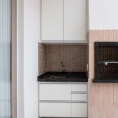 cozinhas planejadas 123