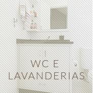 img-lavanderias