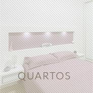 img-quartos